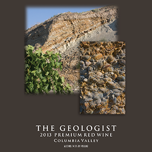 The Geologist