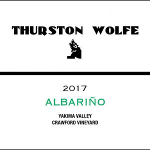 Albarino 2016